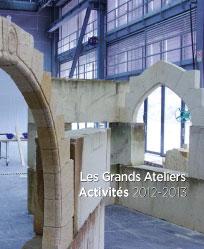 Grands-ateliers-1