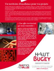 Haut-Bugey