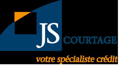 Logo-JS-Courtage-quadri