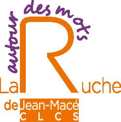 Logo-quadri-La-ruche