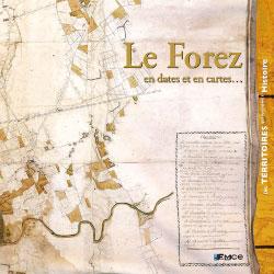 Loire-Forez-1