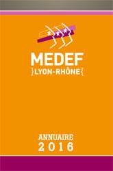 MEDEF-2016-1