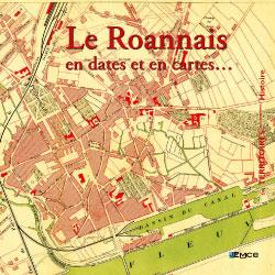 Roanne-1