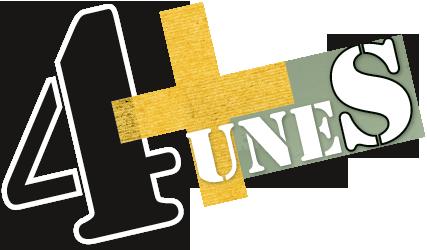 logo-4+uneS