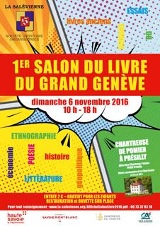 affiche-a3-la-salevienne