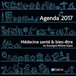 agenda-sante-2017-1